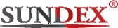 Sundex Logo